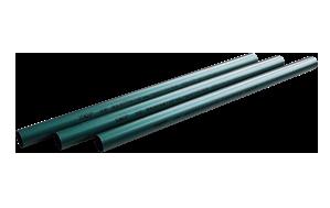 PVC-U 全净电工/弱电屏蔽管