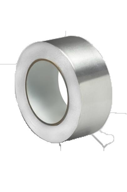 PB 地暖/铝箔胶带(纯铝)