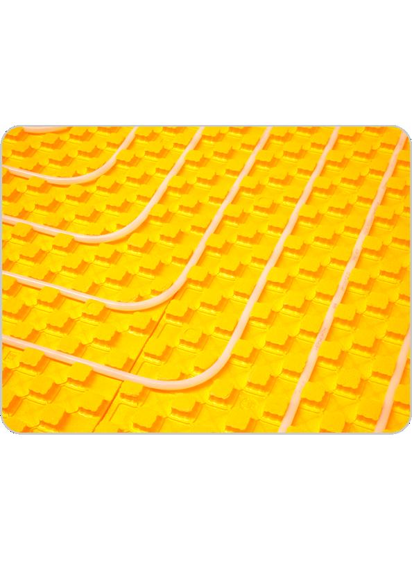 PB 地暖/地暖模块板(EU450)