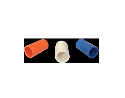 PVC电工/外接(加厚)