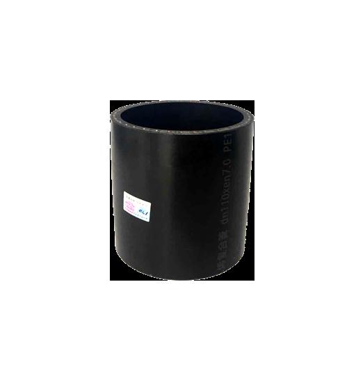 PE钢丝网增强/1.0MPa 钢丝网增强 聚乙烯复合管