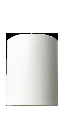 PVC-U空调冷凝水/直通