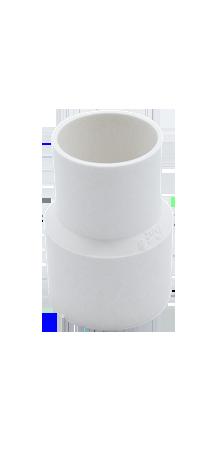 PVC-U空调冷凝水/异径直通