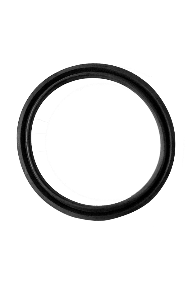 HDPE双壁波纹管 密封圈SN8 (内径系列)